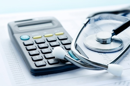 How can a medical negligence compensation calculator be helpful? Noca.